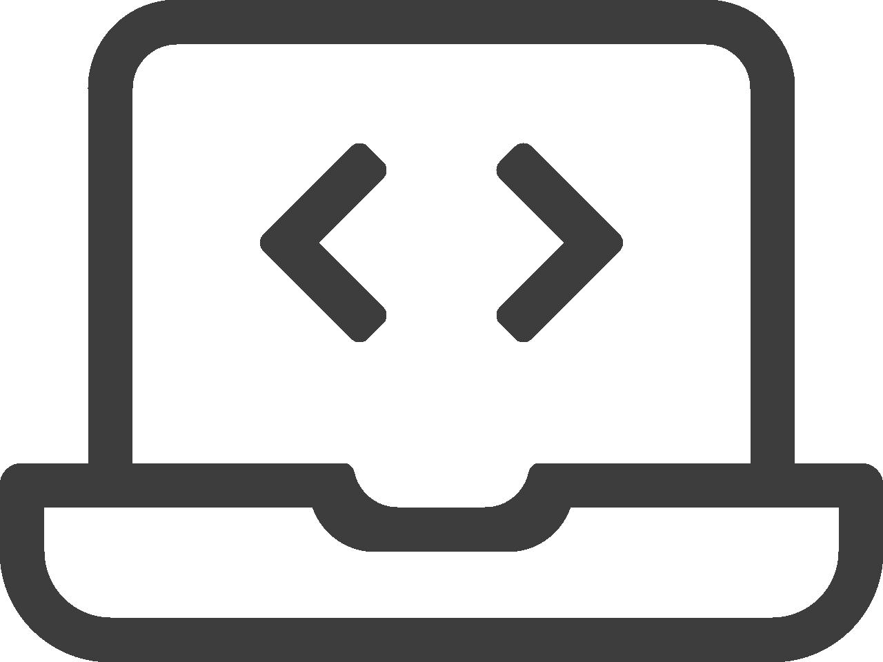 laptop-code